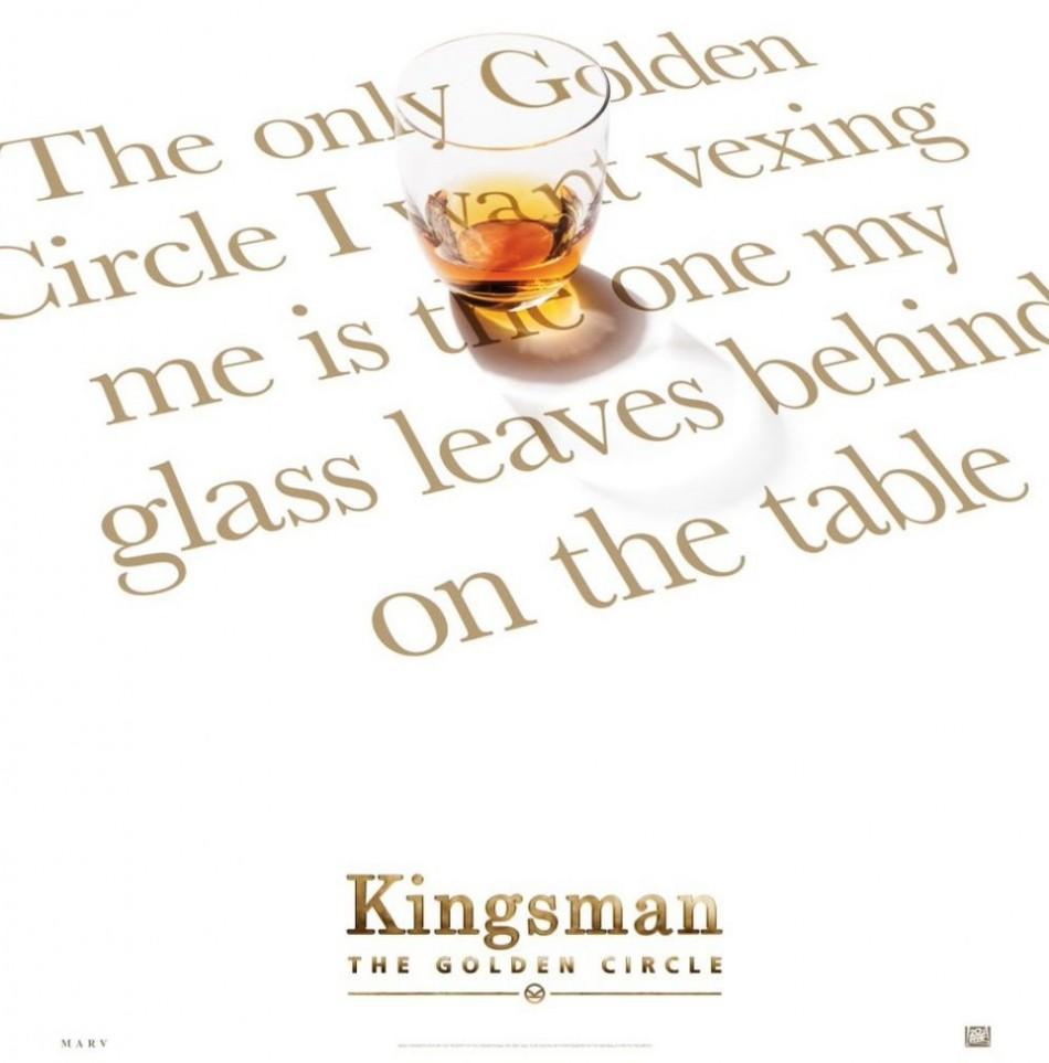 KINGSMAN-THE-GOLDEN-CIRCLE-Poster-3