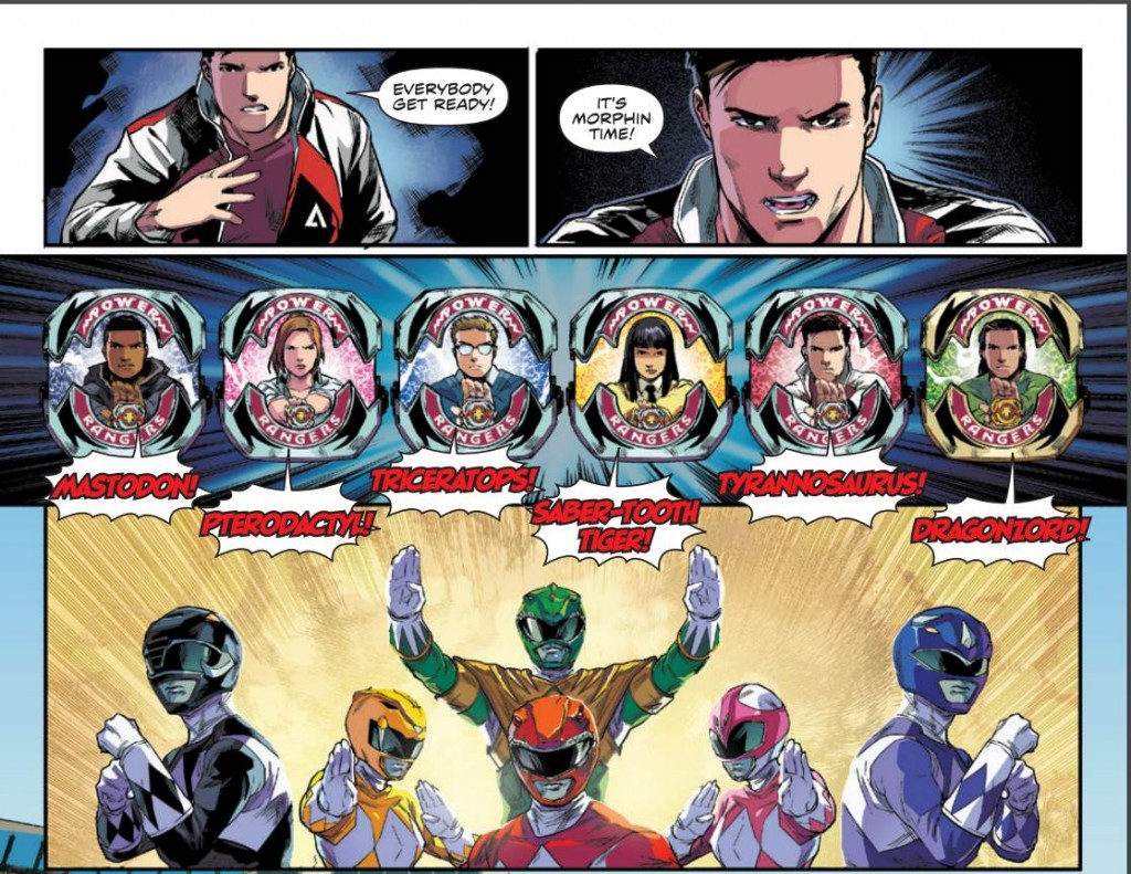 MMPR-Issue-0-01