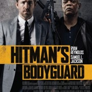 The-Hitmans-Bodyguard-2017-movie-poster
