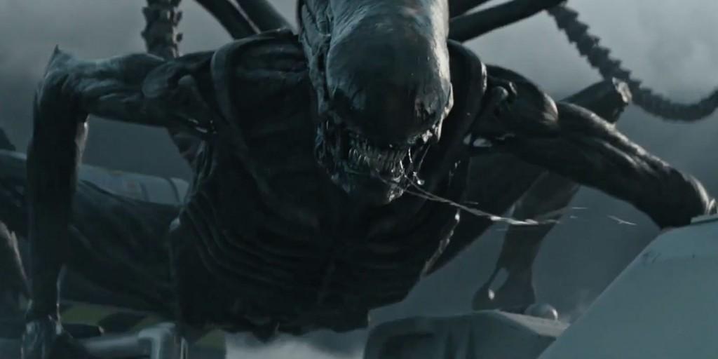 alien-covenant-header
