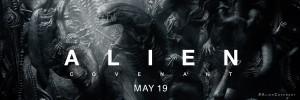 alien-film-header-desktop-v2-front-main-stage