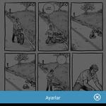 app-scr3