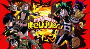 boku_no_hero_academia_wallpaper_hd_anime_by_corphish2-d9fl0dr1