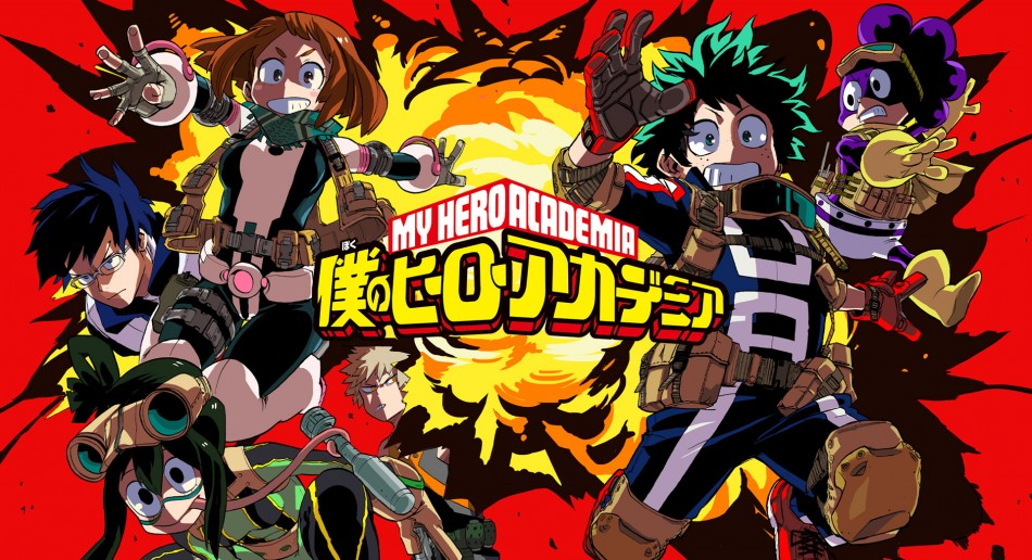 boku_no_hero_academia_wallpaper_hd_anime_by_corphish2-d9fl0dr1