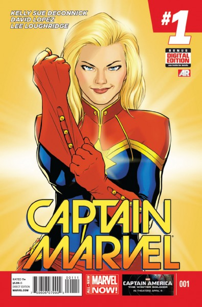 brie-larsen-captain-marvel-costume-395x600