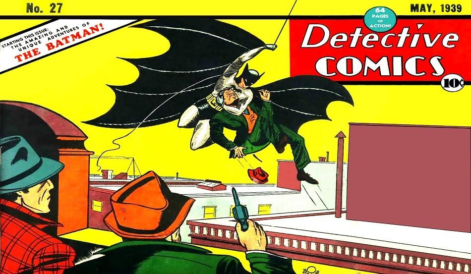 detective_comics_27_by_superman8193-d4qtmti