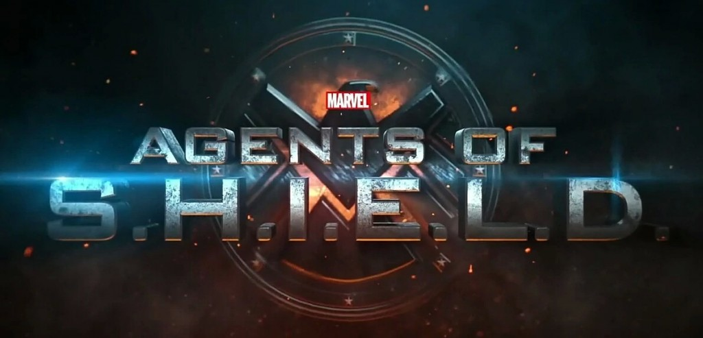 geekstra_agents of shıeld (3)