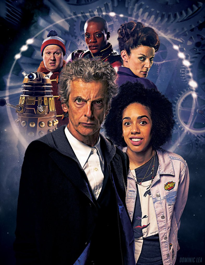 geekstra_doctor who s10
