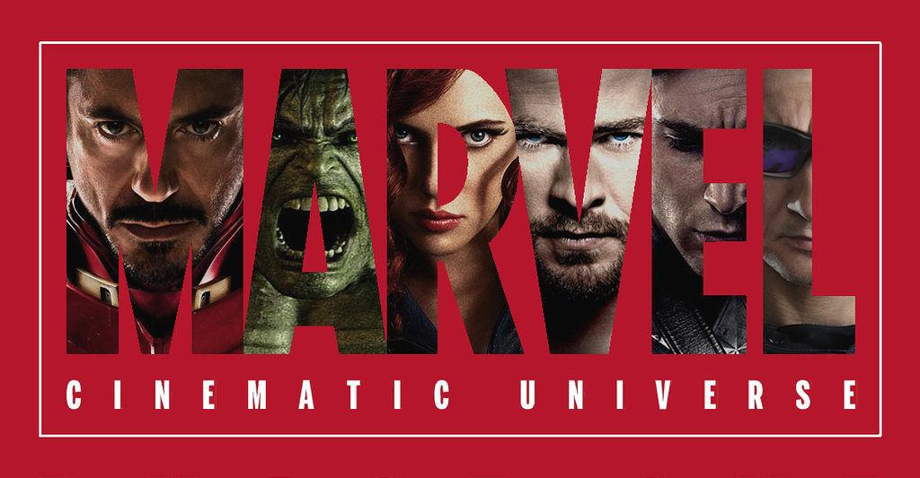 geekstra_marvel cinematic universe (2)