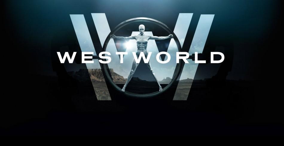 geekstra_westworld (1)