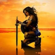 geekstra_wonderwoman-cover