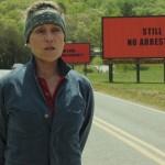 in-brugesun-yonetmeni-martin-mcdonagh-in-yeni-filmi-three-billboards-outside-ebbing-missouri-den-18-fragman-yayinlandi-filmloverss