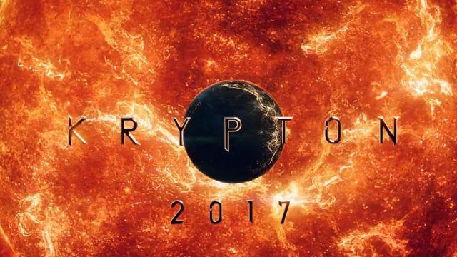 krypton-series-header-1
