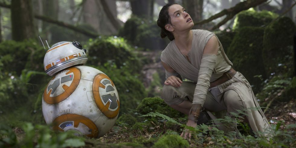landscape-1457368528-bb8-rey-star-wars-2