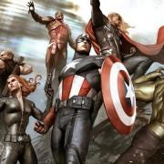 marvel_avengers_wallpaper_hd_11_for_desktop