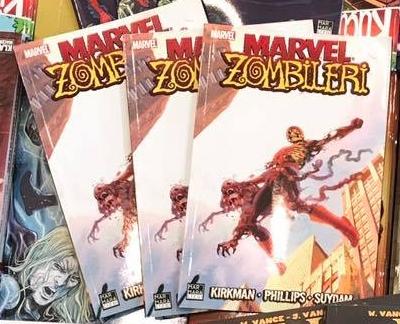 marvel_zombies