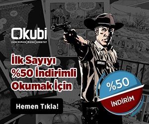 okubi-walking-dead