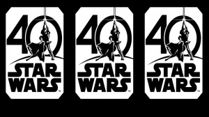 star-wars-40th-anniversary-logo-header-hd-hi-res