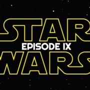 star-wars-episode-9-shot-on-65mm-film-210791