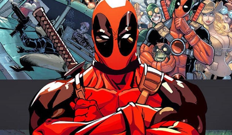 Deadpool-Comic-Book-2-645x370