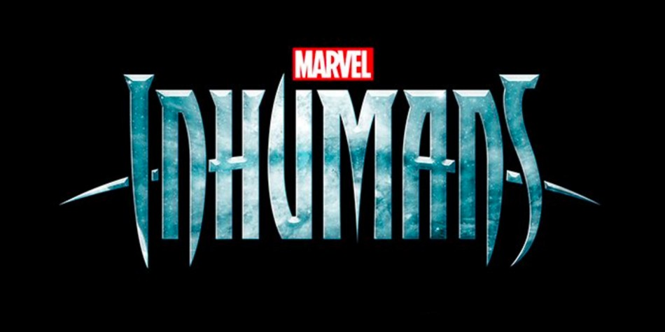 Inhumans_Logo