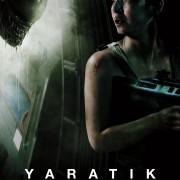 YARATIK_poster