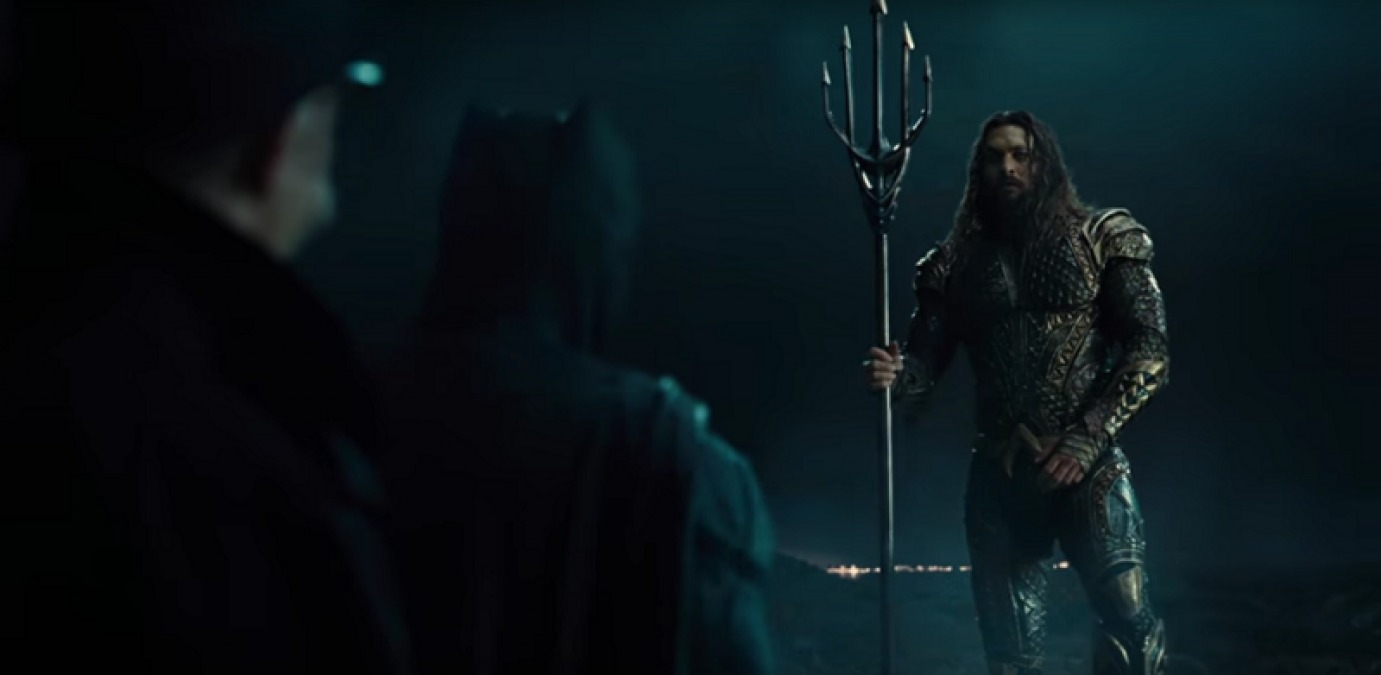 justice-league-trailer-aquaman-costume-jason-momoa