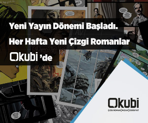 Okubi