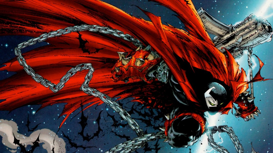 spawn-comic-capeflow-chain
