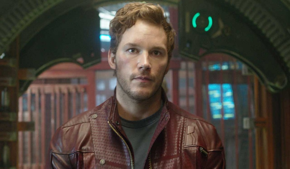 star-lord-993902