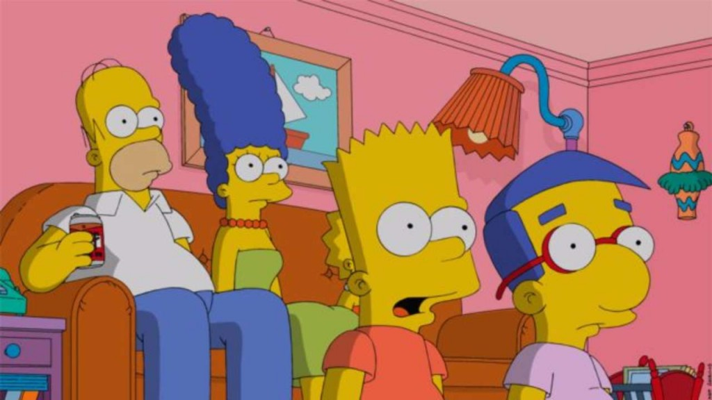 the-simpsons-spoiler-dies-107964-1280x0