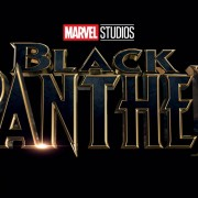 Marvel-Black-Panther-Logo
