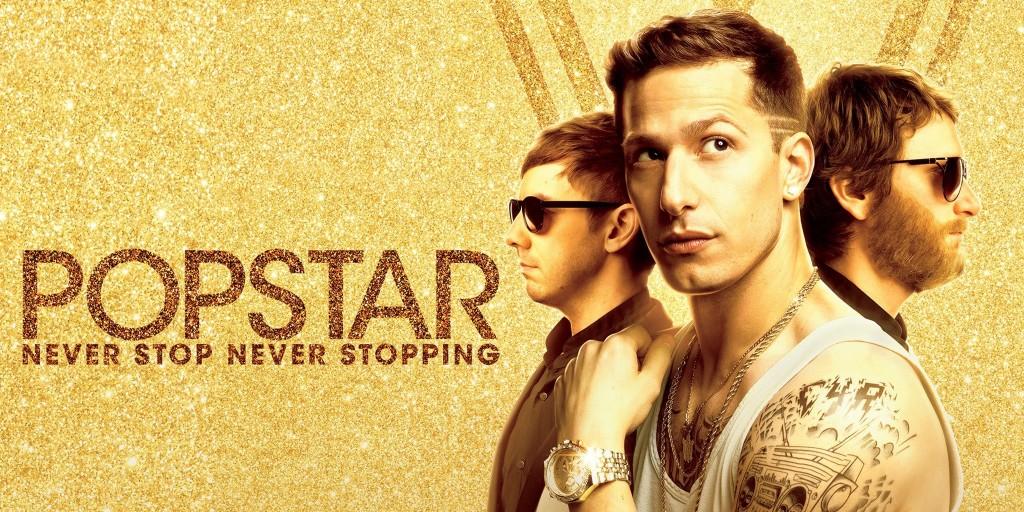 Popstar_Never_Stop_Never_Stopping_2016_9716502