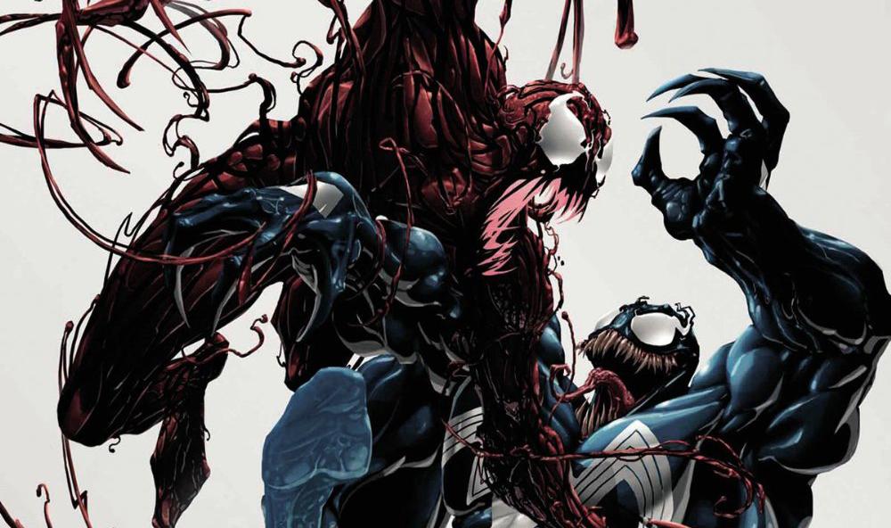 Venom_VS_Carnage_(_Venom_Wins_)