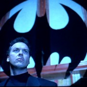 batman-returns-signal