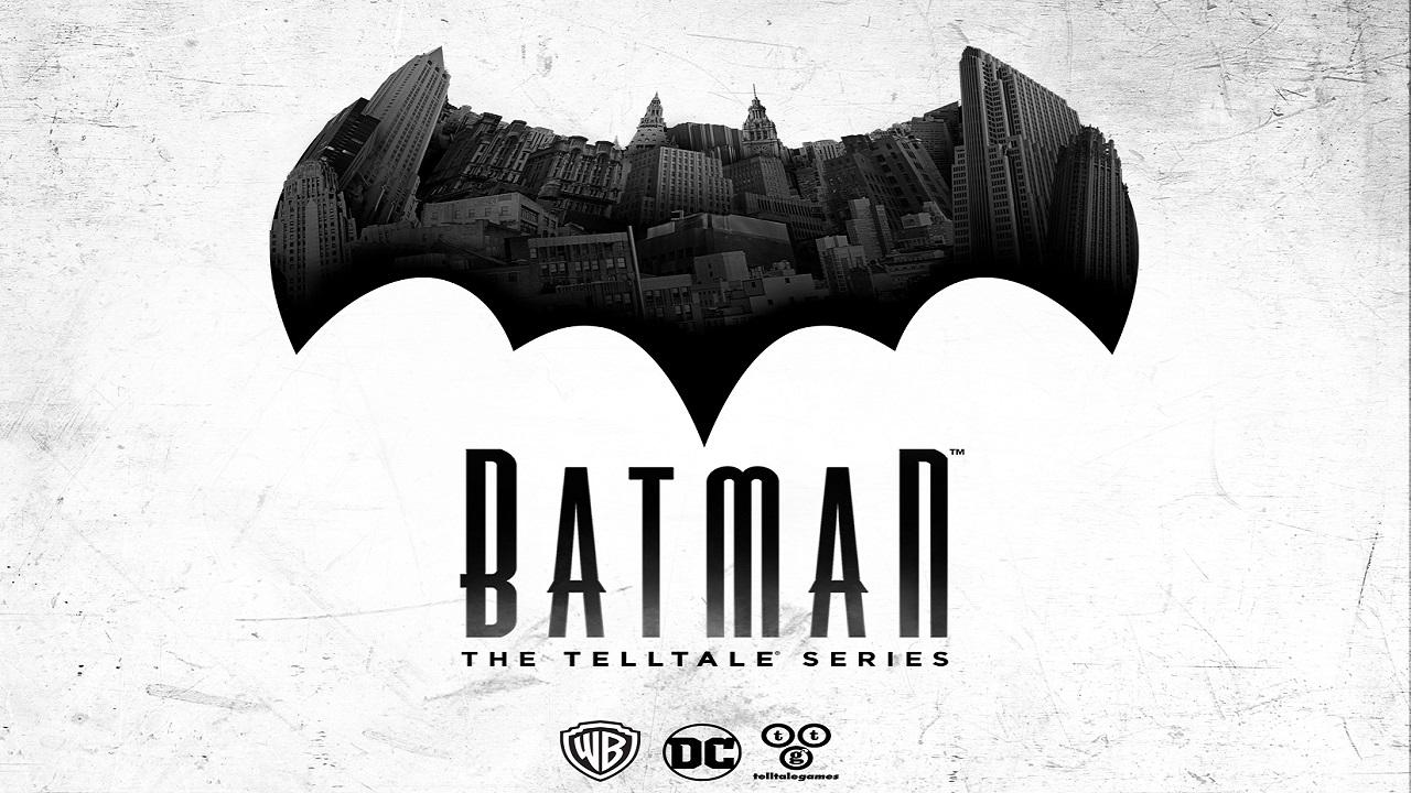 batman-telltale-series-free-pc