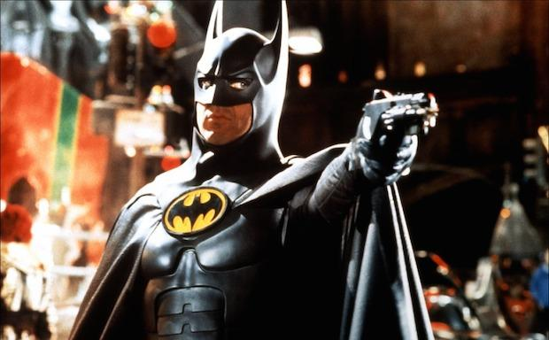 batman_returns_michael_keaton_2