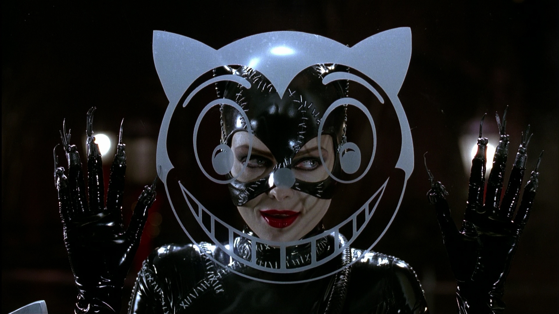 catwoman_batman_returns_badass_2