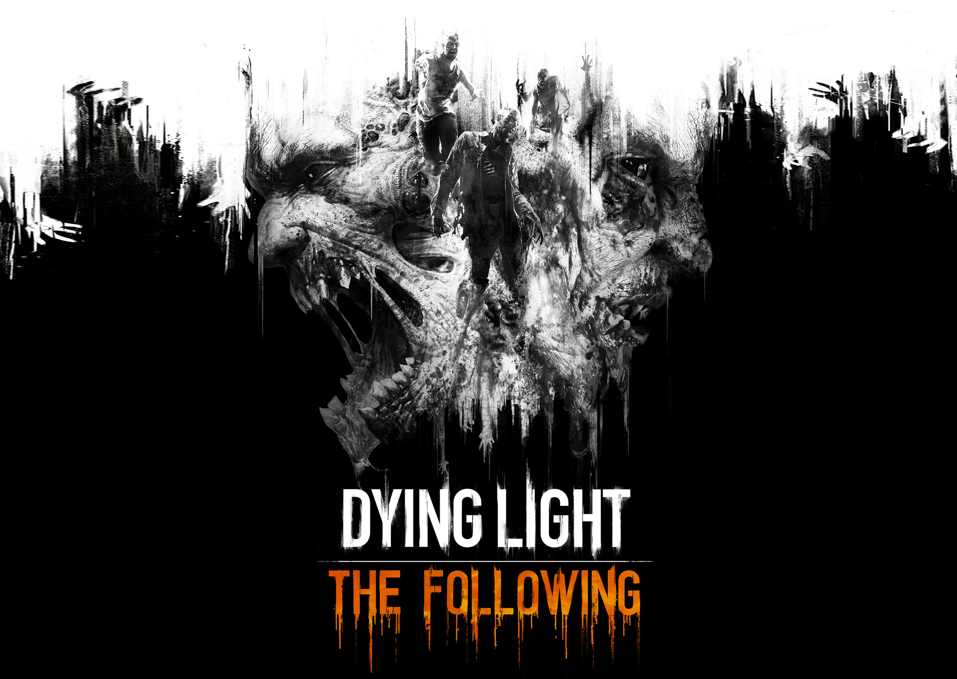 dying-light-the-following-enhanced-edition-65-