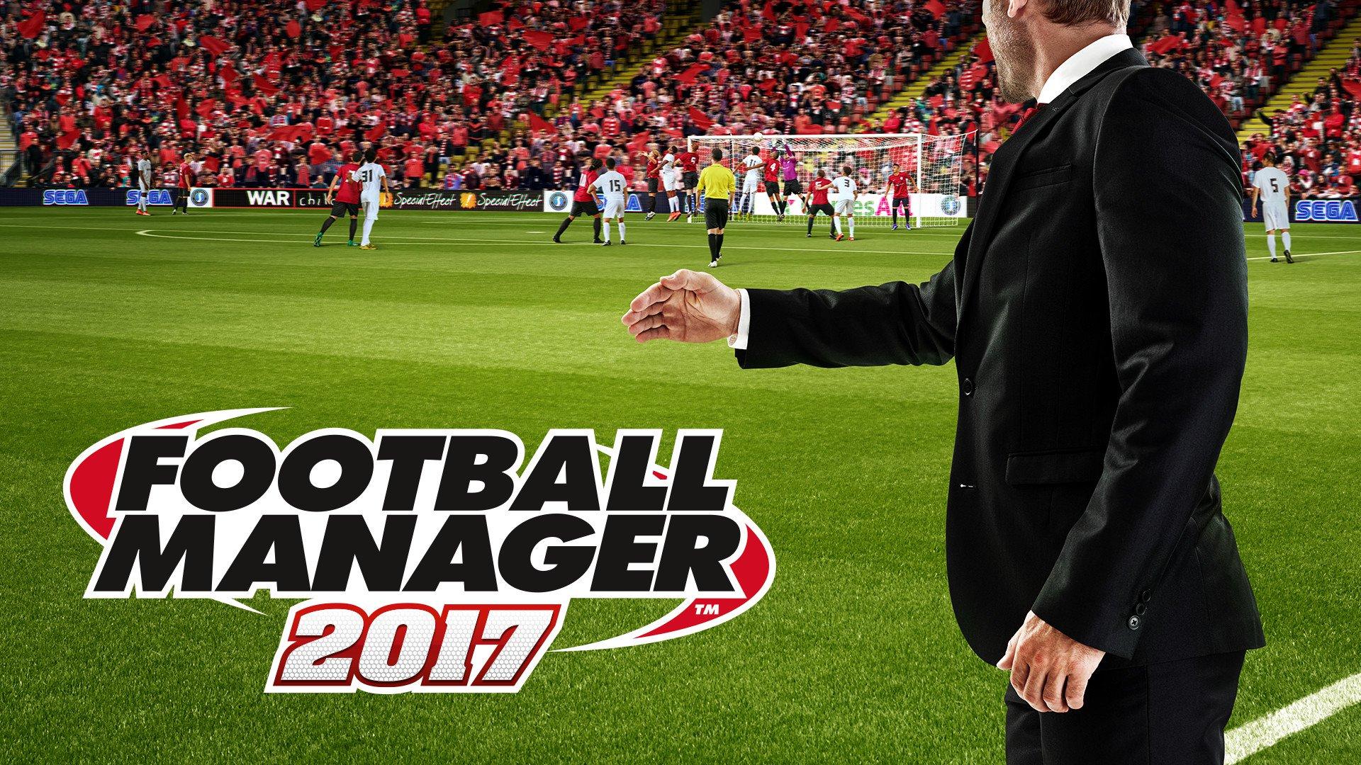footballmanager2017