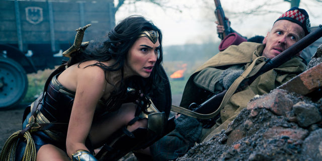 landscape-1496333207-wonder-woman-trench-gal-gadot