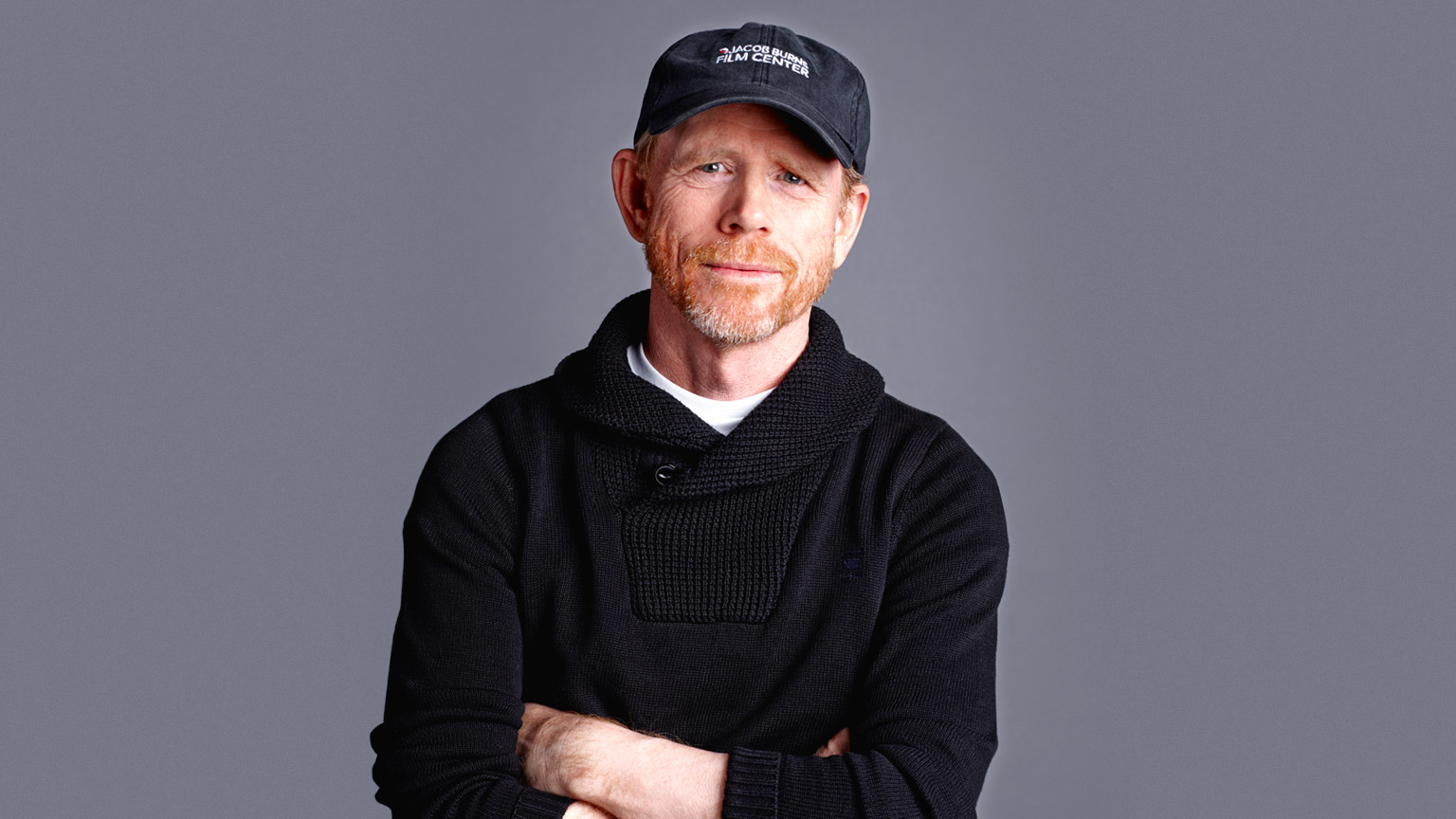 ron-howard-tall