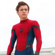 spider-man-homecoming-tom-holland-1200x520