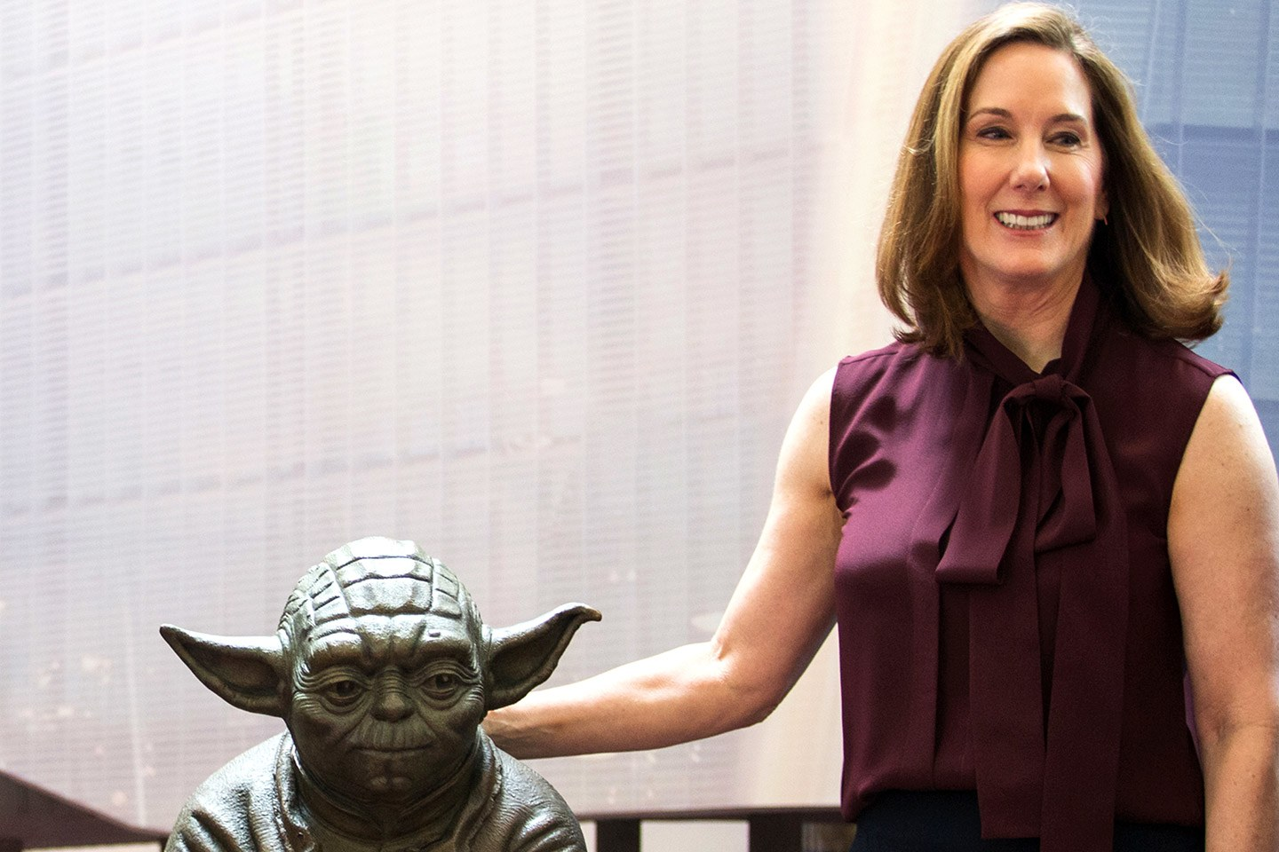 t-kathleen-kennedy-star-wars-bruce-handy
