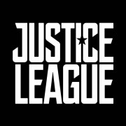 Justice-League-Movie-Logo11