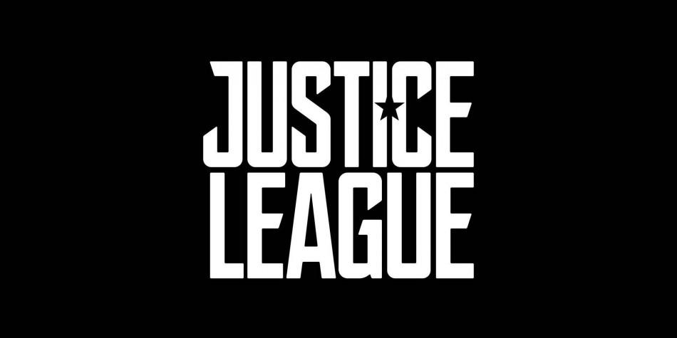 Justice-League-Movie-Logo11