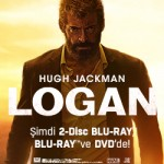Logan_300x250Banner