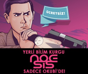 OKUBİ