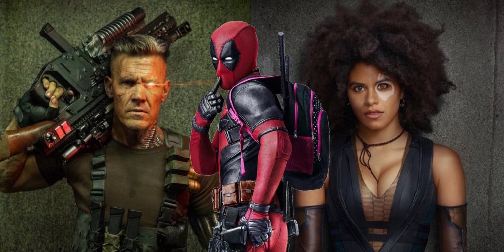 Cable-and-Domino-in-Deadpool-2