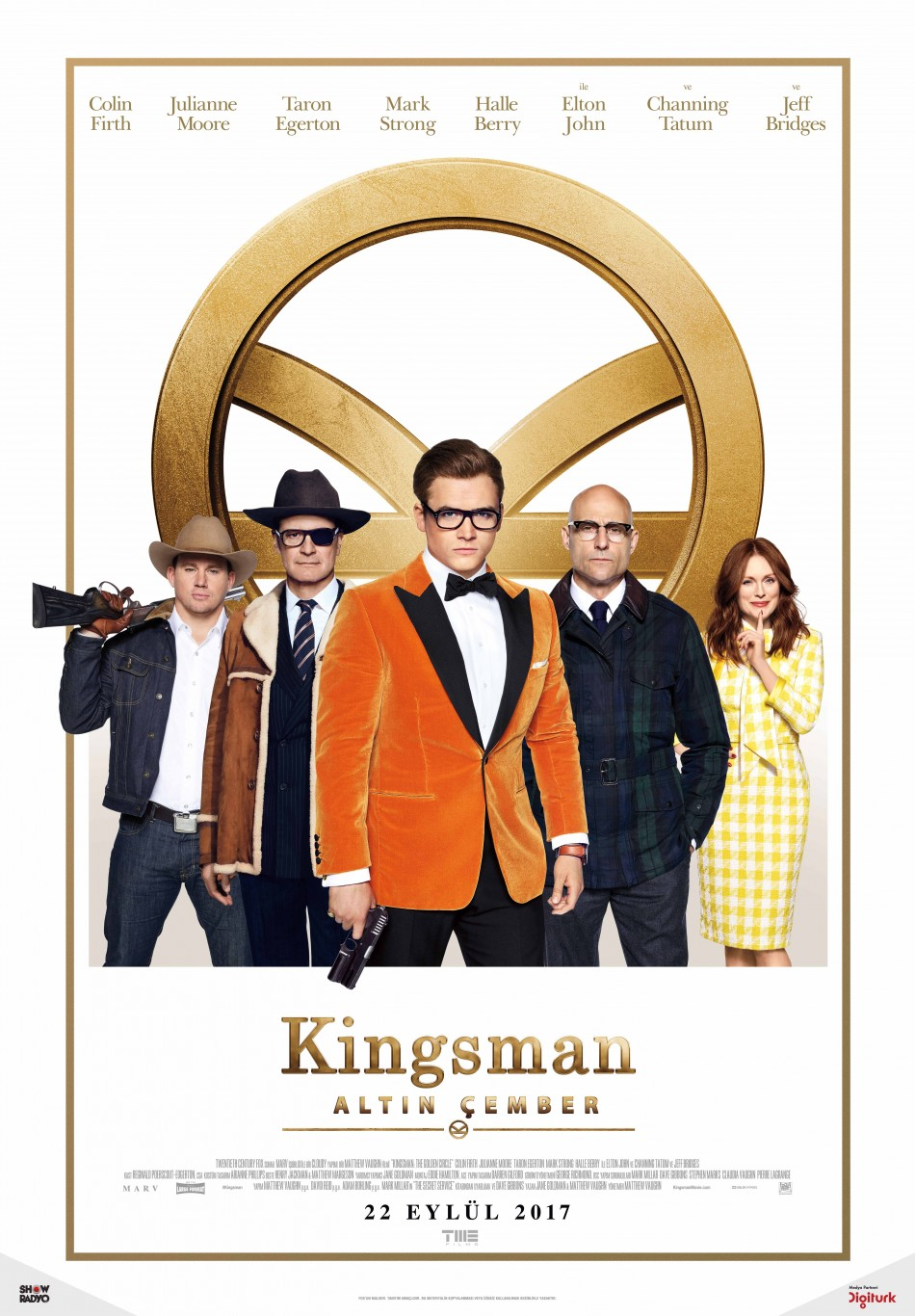 KINGSMAN-AFIS-NEW